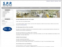 spp-germany.com Thumbnail