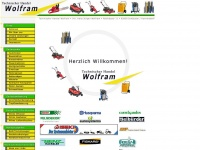 technischer-handel-wolfram.de