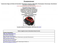 ersatz-motoren.de
