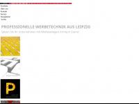 vki-werbung.de