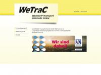 wetrac-chemnitz.de