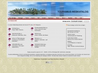 tourismus-webkatalog.com