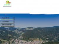 hasenhorn-rodelbahn.de Thumbnail
