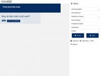 autohaus-kronenberger.de