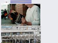religion.orf.at Thumbnail