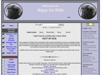 nepp-im-web.com