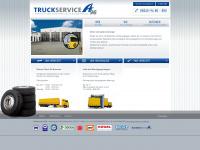 truckservice-a96.de
