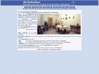 akhalle.de
