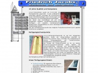 jacobs-maschinenbau.de
