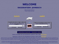 rassekatzen-jahrbuch.de