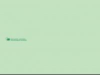 Home - Lampe Immobilien Vermarktung und Verwaltung
