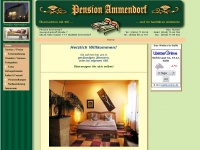 pension-ammendorf.de