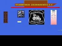 stammtisch-zschornewitz.de