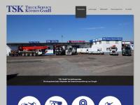 truckservice-koethen.de