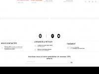 Dpam.com - Du Pareil au même : vêtement enfant, bébé, chaussure et puériculture