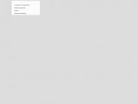 upz-gruppe.de