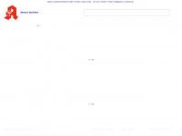 Galenus-Apotheke - Ihre Apotheke in Lübeck