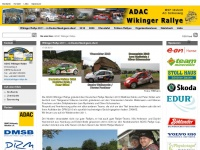 wikinger-rallye.de
