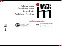 bautenschutz-nickel.de