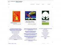 rhizomatics Multimedia und Internet, SEO Administration: Schwerpunkt Naturheilkunde und Gesundheitsprodukte