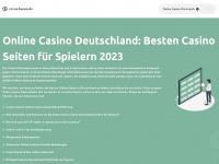 Weihnachtsspektakel // Circus Barum