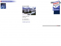 Bosch-Service-Droege