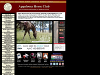 appaloosa.com
