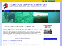 easydive.at