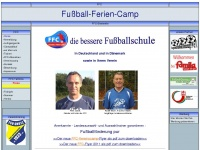 fussball-ferien-camp.de