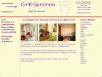gk-gardinen.de