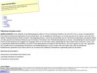 globus-events.de