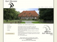 gut-mechow.de