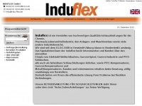 indu-flex.de