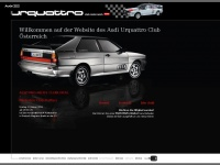urquattro.at