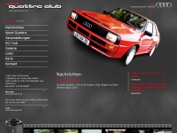 sport-quattro.ch