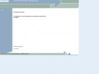 Konzept GmbH - die VC-Spezialisten