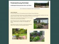 tee-und-stoeberstuebchen.de