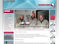 eijerkamp.com