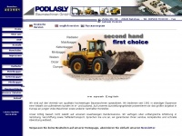 podlaslymachinery.de