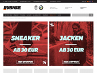 burner.de Thumbnail
