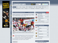 eishockey.info