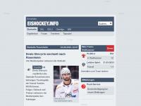 eishockey.info