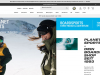 planet-sports.de