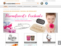 1a-geschenkeshop.de
