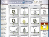 hanse-schmuck.com