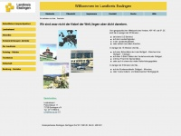 landkreis-esslingen.de