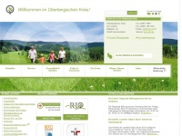 oberbergischer-kreis.de
