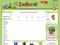 zoobuy.net Thumbnail