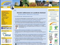 landkreis-kelheim.de