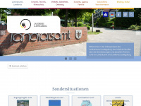 landkreis-ludwigsburg.de